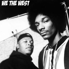 songs on gta 5 west coast classics