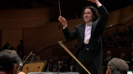 An American in Paris - Los Angeles Philharmonic & Gustavo Dudamel