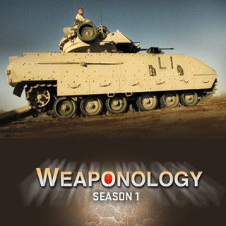 greatest tank battles season 3 episode 1