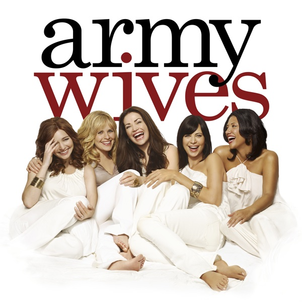 Watch army wives season 6 episode 10: after action report on.