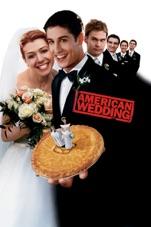 Capa do filme American Pie O Casamento (Legendado)
