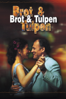 Silvio Soldini - Brot und Tulpen  artwork