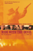 Ride with the Devil - Die Teufelsreiter