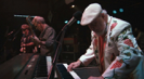 Treme Music Video: Long Hard Journey Home - The Radiators