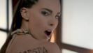 Egoista (feat. Pitbull) - Belinda