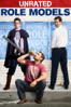 Role Models (Unrated) - David Wain