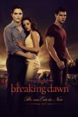 Breaking Dawn - Bis(s) zum Ende der Nacht (Teil 1)