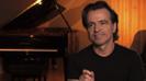 Omaggio (Tribute) - Yanni