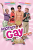 Todd Stephens - Another Gay Movie  artwork
