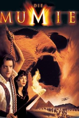 Die Mumie Stream Movie4k