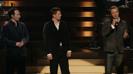 Hallelujah - The Canadian Tenors, David Foster & Sarah McLachlan