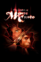 Kevin Reynolds - The Count of Monte Cristo artwork