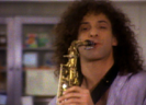 Against Doctor's Orders - Kenny G