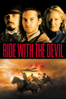 Ang Lee - Ride With the Devil  artwork