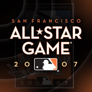 2007 All-Star Game