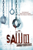Saw III (Unrated Director's Cut)