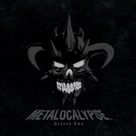 metalocalypse android