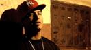 Somos de Calle (Remix) - Daddy Yankee