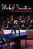Unknown - Michael Feinstein: The Sinatra Legacy  artwork