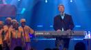 A New Hallelujah - Michael W. Smith
