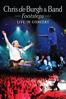 Footsteps - Live In Concert - Chris de Burgh