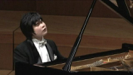ピアノ・ソナタ第23番ヘ短調作品57《熱情》(ベートーヴェン)1
