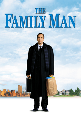 The Family Man HD Download