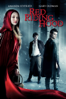Catherine Hardwicke - Red Riding Hood  artwork