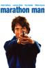 Marathon Man - John Schlesinger