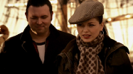 Johnny's Got a Boom Boom - Imelda May