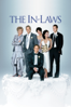 Andrew Fleming - The In-Laws (2003)  artwork