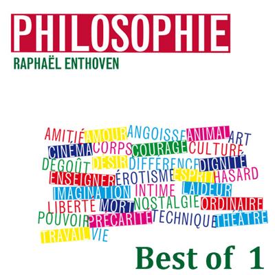 Philosophie, Best of 1 - Philosophie