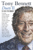 Tony Bennett - Duets II: The Great Performances  artwork