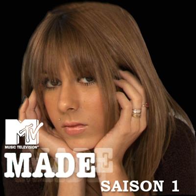 Made France, Saison 1 - Made France