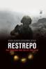 Tim Hetherington - Restrepo  artwork