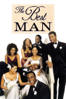 The Best Man (1999) - Malcolm D. Lee