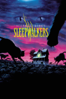 Stephen King - Sleepwalkers  artwork