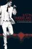 Futuresex/Loveshow: Live from Madison Square Garden - Justin Timberlake