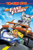 Tom and Jerry: The Fast and the Furry - Bill Kopp