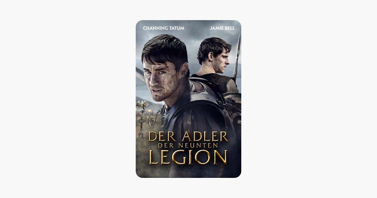 Neunte Legion
