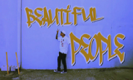 Beautiful People (feat. Benny Benassi) - Chris Brown