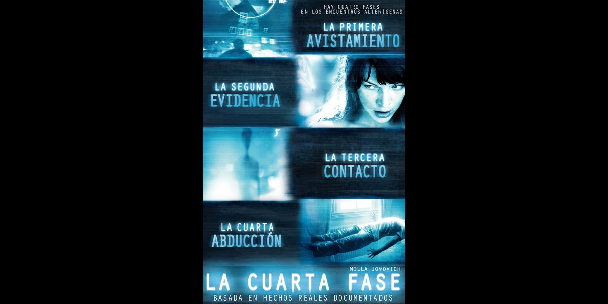 Pretty Cuarta Fase Photos >> Descargar La 4 Fase En 1080p Latino 100 ...