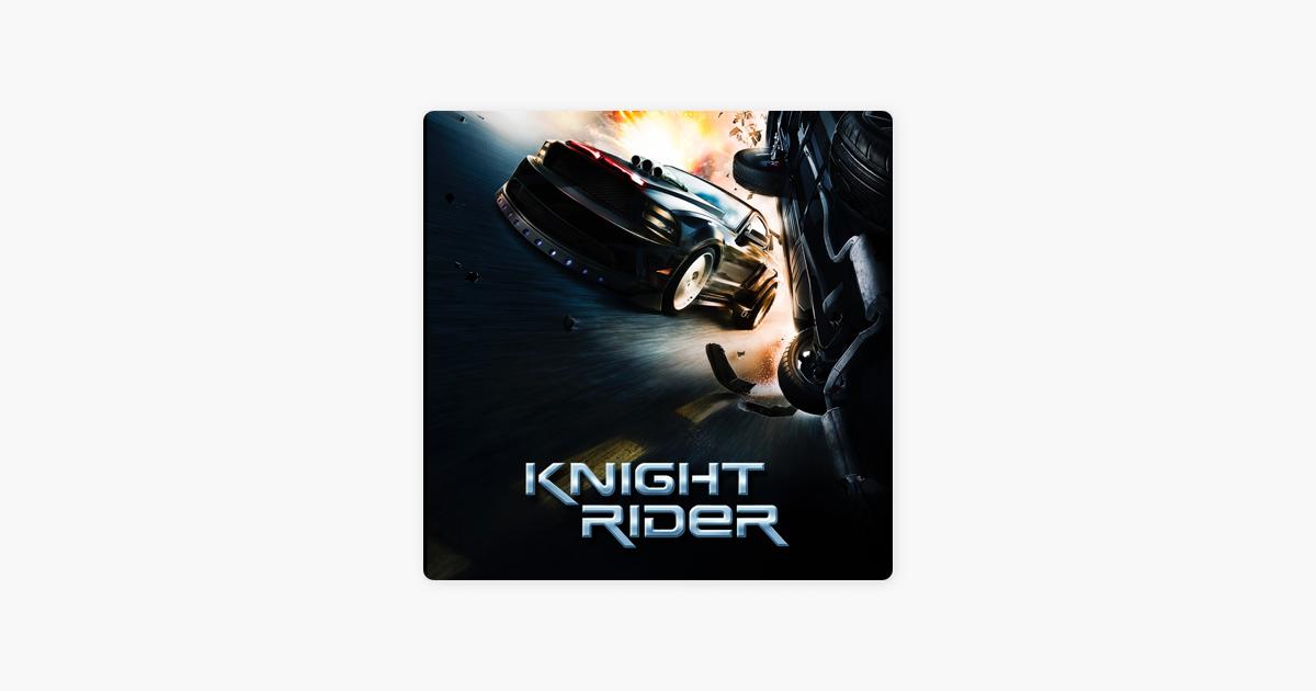 knight rider 2008 season 1 episode 17
