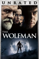 The Wolfman (Unrated) [2010]