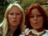 That's Me - ABBA