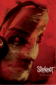 Slipknot: (sic)nesses