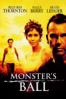 Marc Forster - Monster's Ball  artwork