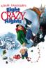 Seth Kearsley - Adam Sandler's Eight Crazy Nights  artwork