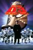 D3: The Mighty Ducks - Robert Lieberman