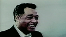 Take the 'A' Train - Duke Ellington